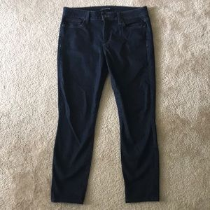New/no tag Joes Jeans Skinny Ankle 30